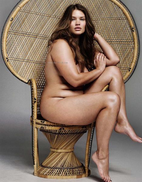 модели голые фото онлайн