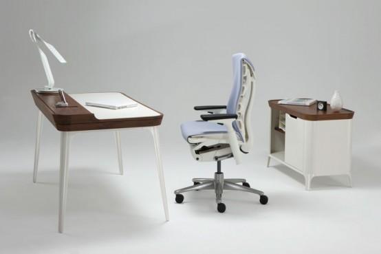 Зачем нужна качественная мебель для офиса?