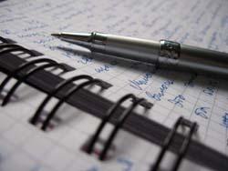 Как правильно вести деловую переписку?