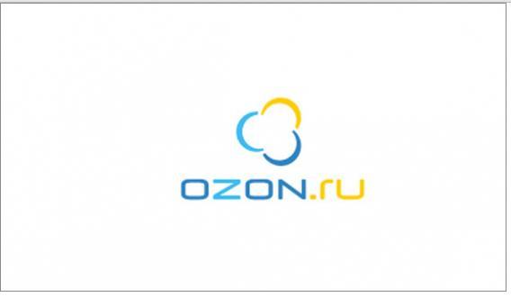Ozon.ru - все книги, о каких можно мечтать