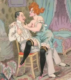 секс истории секс в старину