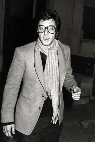 20 ноября 1977 аль: