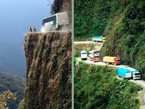 The Road of death, Bolivia.jpg