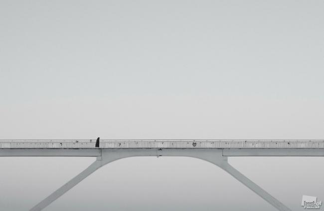 Лучшие фотографии России. Часть 1 - YouSmi.by: http://yousmi.by/articles/11967/default/
