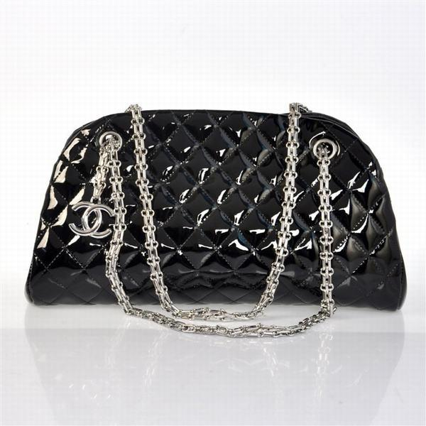 Женская сумка Chanel Mademoiselle bag (Шанель Мадмуазель бэг)