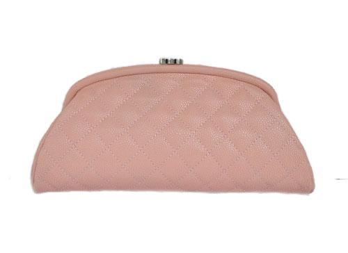 Женский клатч Chanel Timeless Clutch (Шанель Таймлес клатч)